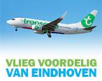Transavia, de leukste bestemmingen en vliegtickets aan de laagste prijs