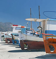 Kos, Griekenland
