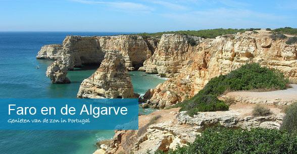 Fotografie Algarve, Portugal: Flickr.com, www.flickr.com/photos/21856521@N07/