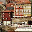Porto: 5 top hotels