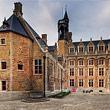 Brugge: 6 hotel tips