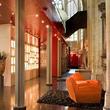 Maastricht: 6 tips