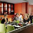 Zürich: 6 hotel tips