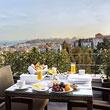 Istanbul: 5x design