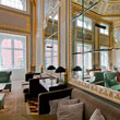 Porto: 5 luxe hotels