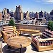 New York: Design