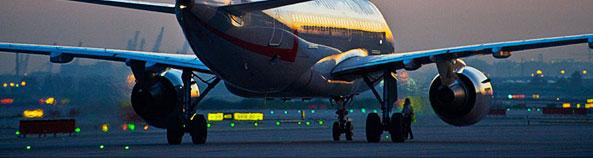 Goedkope vliegtickets van Iberia naar Spanje, Zuid Amerika en Afrika