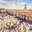Spanje en Portugal Promoties